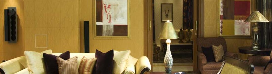 Shangrila hotel qariat el berri abu dhabi