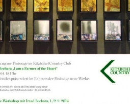 Finissage Exhibition