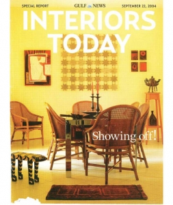 Interiors Today